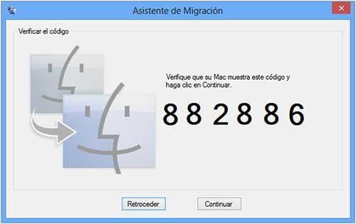asistente-migracion-windows-0.jpg