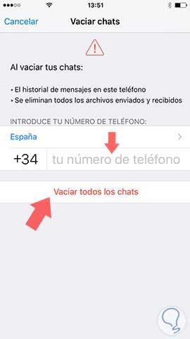 whatsapp-3.jpg