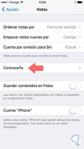 contraseña-iphone.jpg