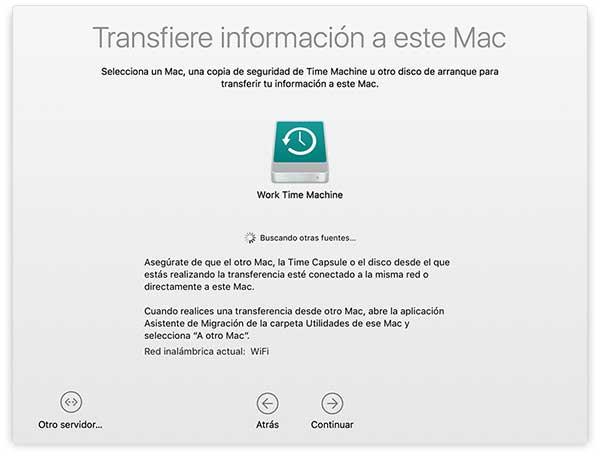 ASISTENTE-MAC-2.jpg