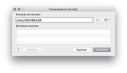 mac-7.jpg
