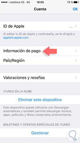 iphone-tarjeta-2.jpg