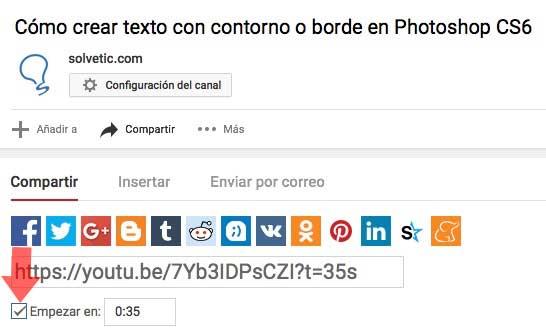 youtube-4.jpg