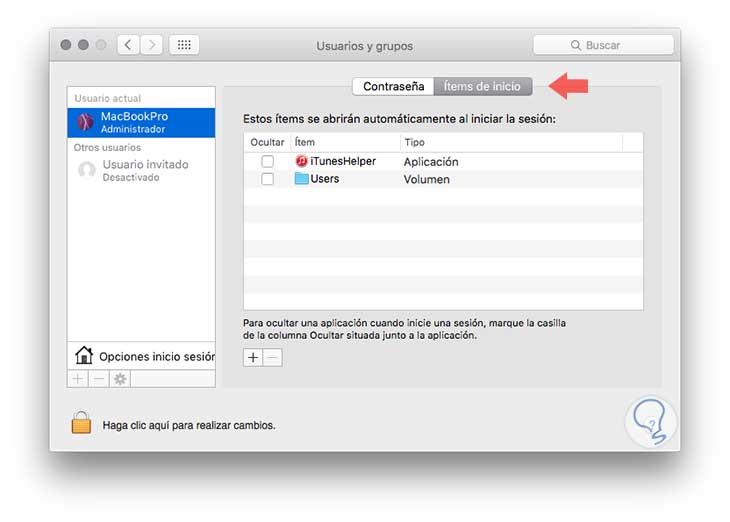 mac-15.jpg