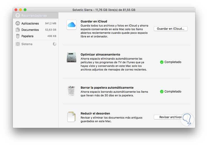 mac-almacenamiento-12.jpg