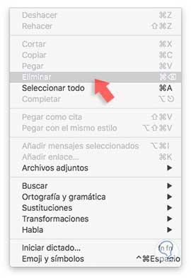 eliminar-mail-mac.jpg