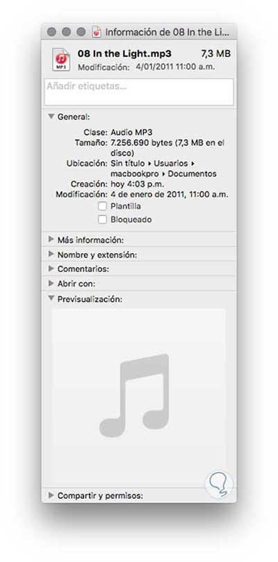 aplicaciones-mac-3.jpg