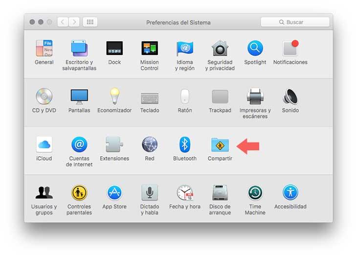 mac-02.jpg