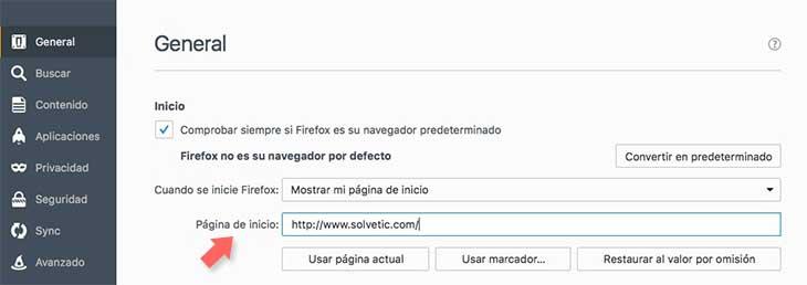 firefox-inicio.jpg