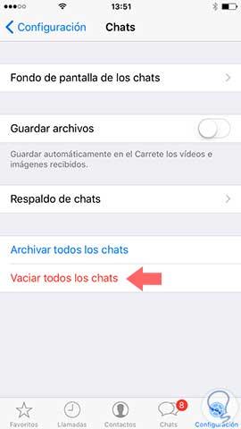 whatsapp-2.jpg