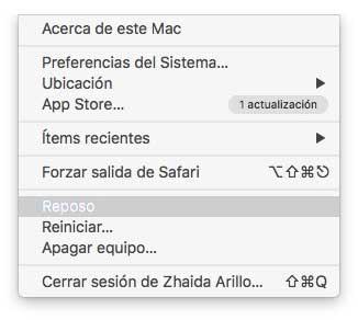 MAC-REPOSO.jpg