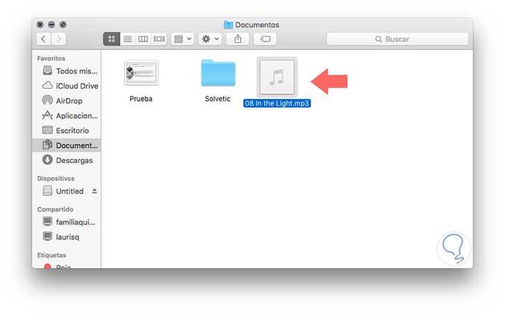 aplicaciones-mac-1.jpg