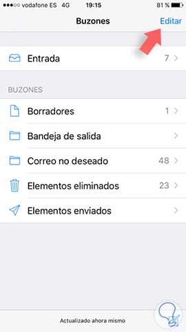 mail-iphone-1.jpg