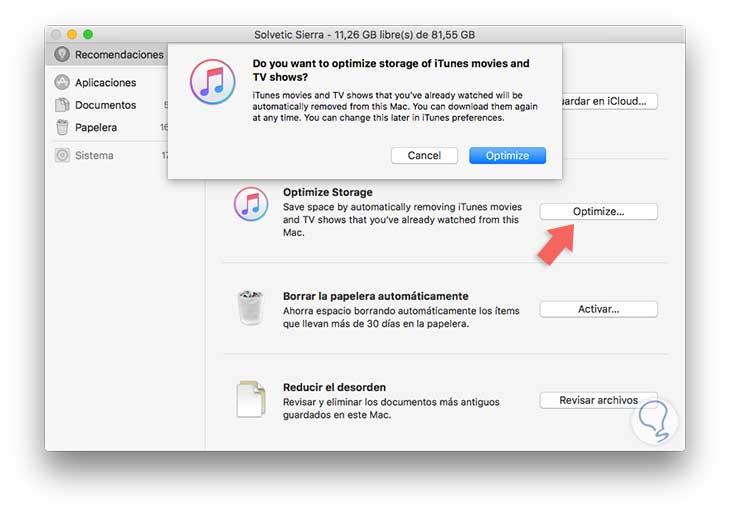 mac-almacenamiento-6.jpg