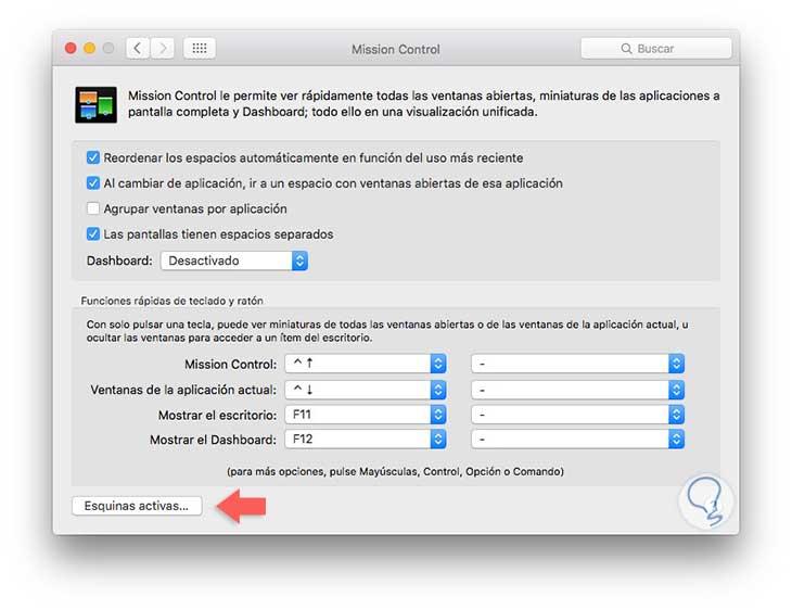 mac-mision-control.jpg