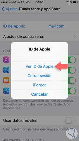 iphone-tarjeta-1.jpg