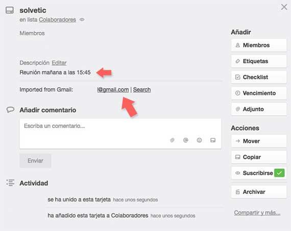 terllo-y-gmail-3.jpg