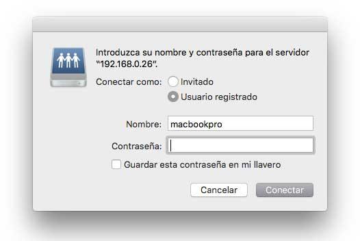 mac-8.jpg