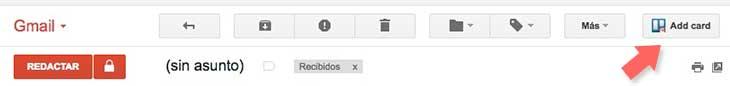 trello-y-gmail-1.jpg