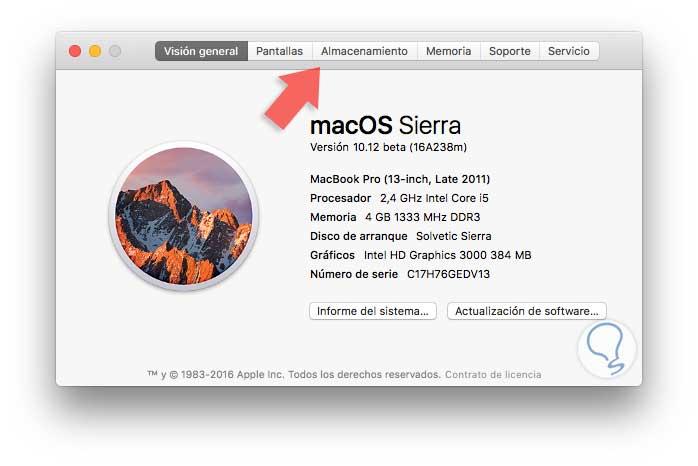 mac-almacenamiento-3.jpg
