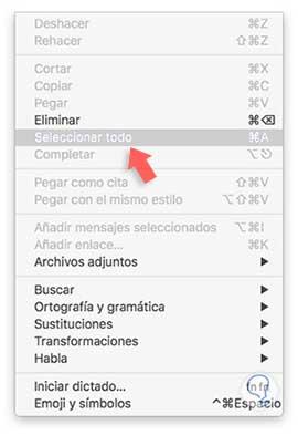borrar-mail-mac.jpg
