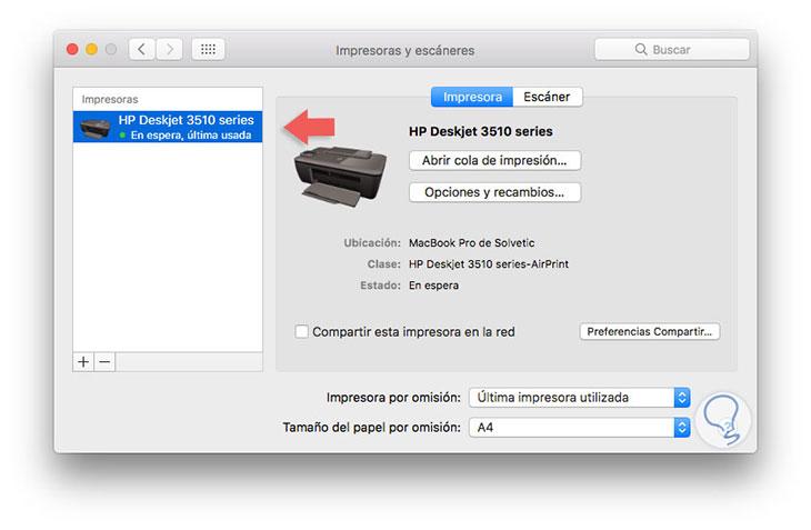 impresora-mac-.jpg
