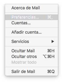 firmar-mac-1.jpg