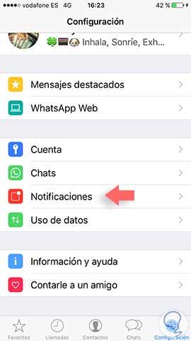 iphone-33.jpg