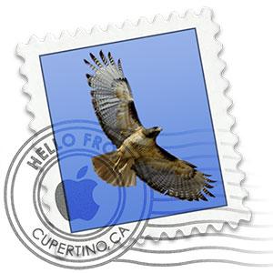 mac mail.jpg