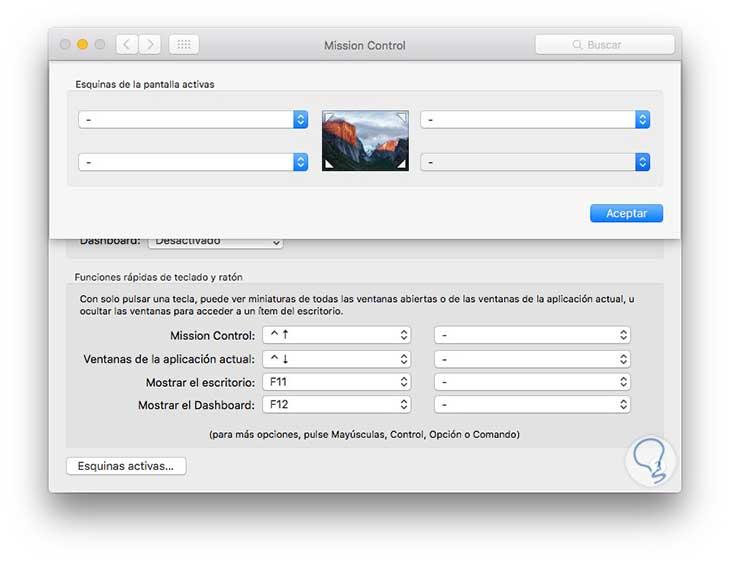 bloqueo-mac-3.jpg