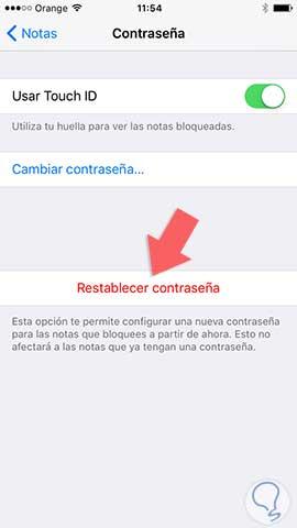 restablecer-contrasena-iphone.jpg