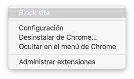BLOCK-SITE.jpg