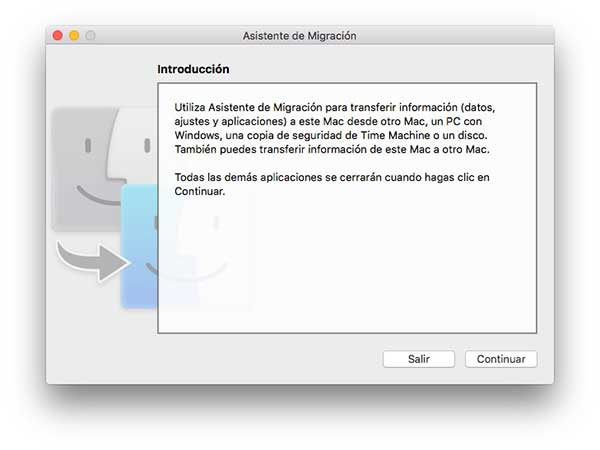 asistente-mac-0.jpg