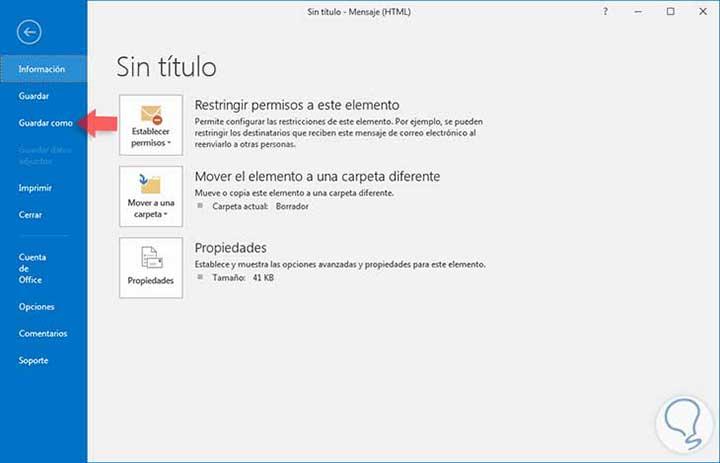 Outlook-4.jpg