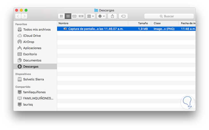 descargas-mac-4.jpg