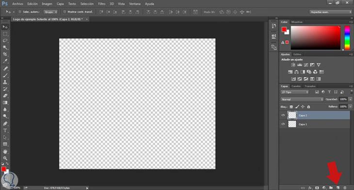 crear-logo-en-photoshop-2.jpg