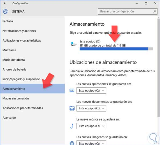 liberar espacio-en-windows-10 4.jpg