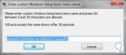 Cómo-crear-un-USB-que-pueda-instalar-varios-sistemas-Windows-12.jpg
