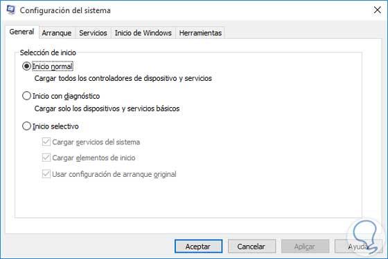 windows 10 modo seguro 13.jpg