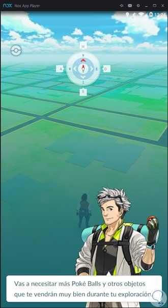jugar-a-pokemon-go-en-pc-10.jpg