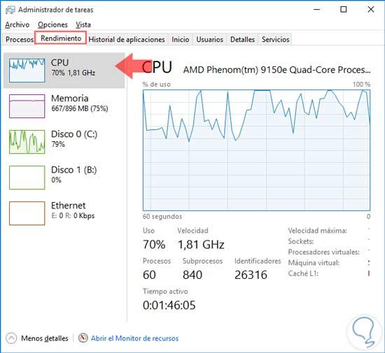 abrir-administrador-de-tareas windows-10-3.jpg