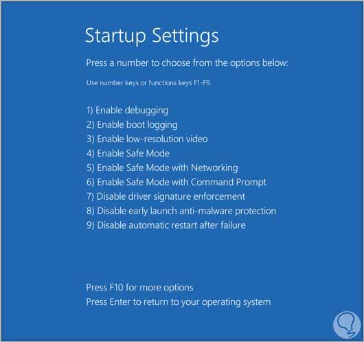 windows 10 modo seguro 10.jpg