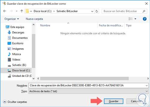 cifrar-con-bitlocker-windows-10-11-.jpg