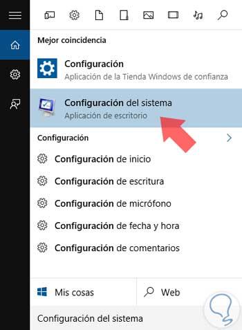 configurar-imagen-personalizada-w10-3.jpg