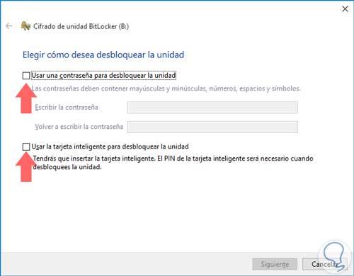 cifrar-con-bitlocker-windows-10-8-.jpg
