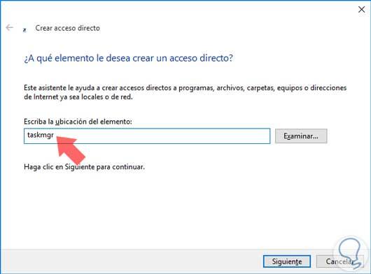 abrir-administrador-de-tareas windows-10-18.jpg