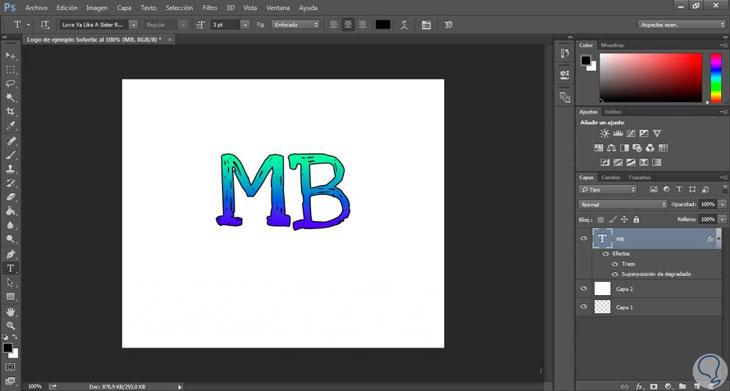 crear-logo-en-photoshop-8.jpg