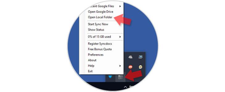 google-drive-portable-6b.jpg