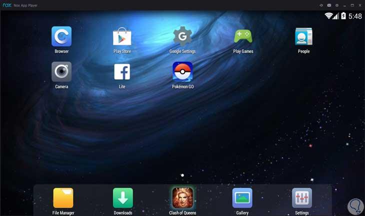 jugar a pokemon go en pc 3.jpg