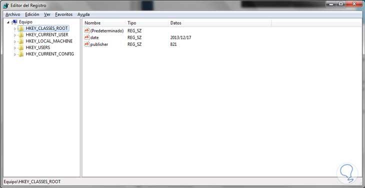 configurar-imagen-personalizada-w10-6.jpg